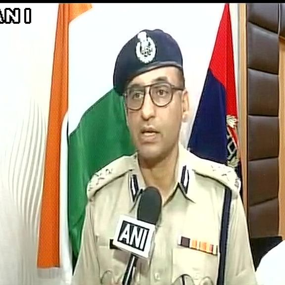 Haryana Police record five-fold increase in seizure of cash, illicit liquor, and narcotics over last election