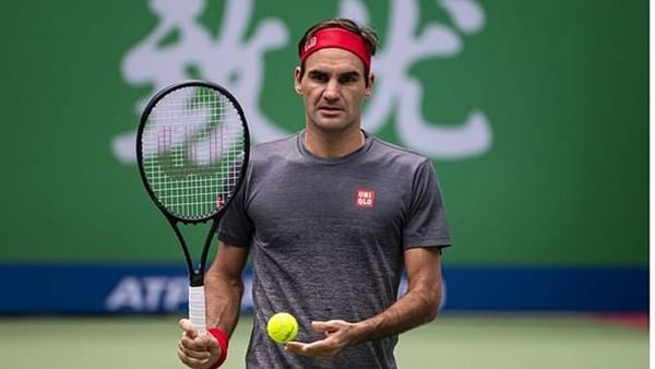 Roger Federer to play exhibition duel against Alexander Zverev in Chile