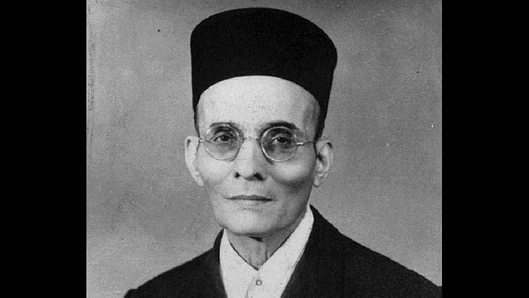 BJP's Bharat Ratna demand for Savarkar insult to Mahatma Gandhi's memory: Congress leader Debabrata Saikia