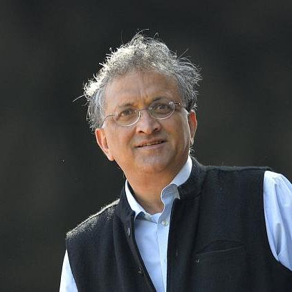 'Have nothing against Rahul Gandhi personally, but young India does not want 5th gen dynast': Ramachandra Guha