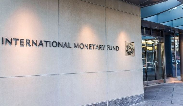 Pakistan receives second tranche of USD 452 mn from IMF