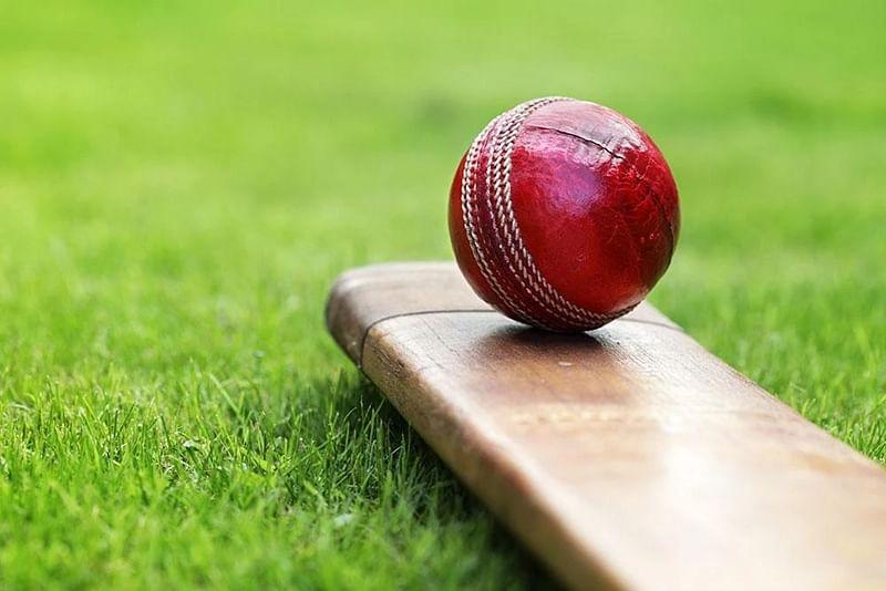 Bangladesh players on strike, India tour under cloud