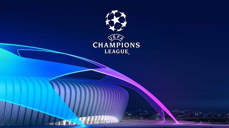 UEFA fines Liverpool, Manchester City for crowd disturbance during Champions League matches