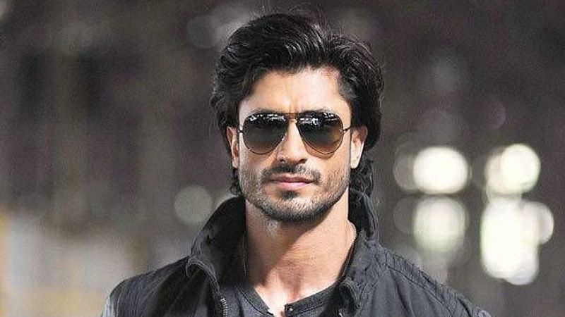 Controversies are part of industry: Vidyut Jammwal
