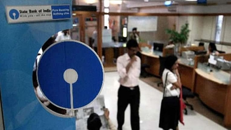 SBI collects Rs 300 cr from zero balance accounts for certain services in 5-yr: Study