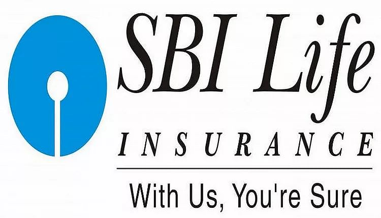 SBI Life Insurance records decline in net profit at Rs. 129.84 cr