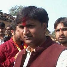 Bhopal: 3 killed as BJP MLA's SUV hits bike