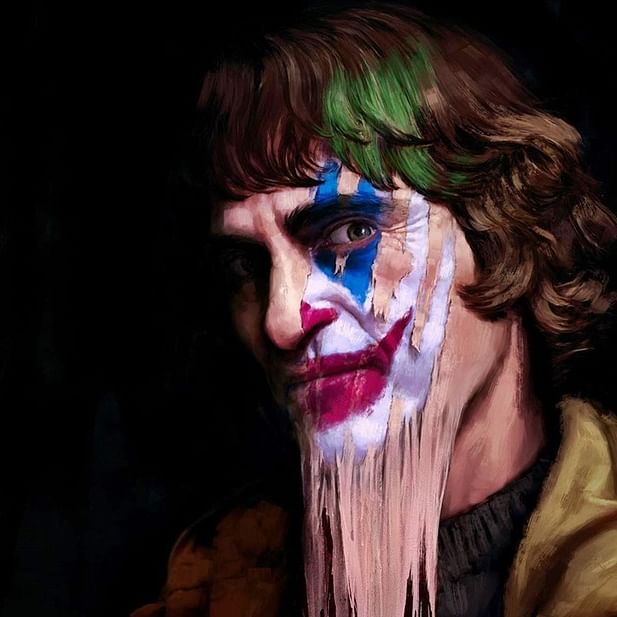 Joker Movie Review: Joaquin Phoenix's  brilliant performance nails the DC villain's character