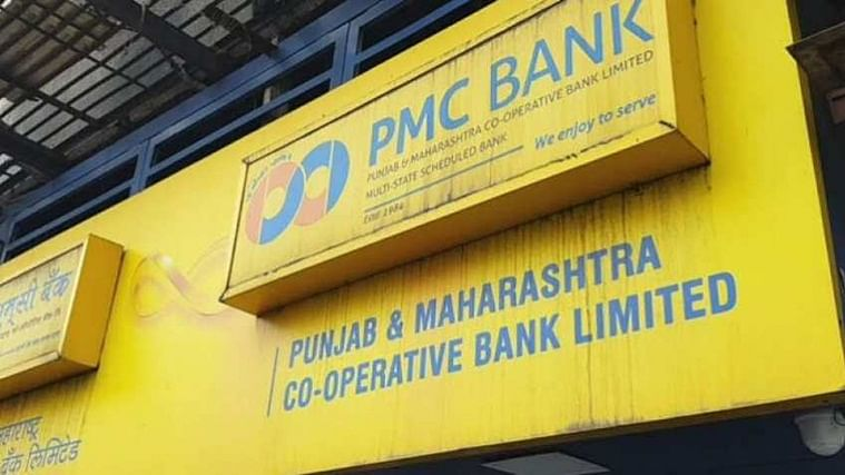 PMC Bank: Misar named EOW's counsel