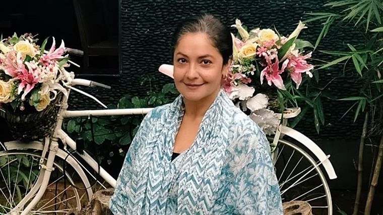 'Does anyone care about people who use drugs to make the pain of living go away?': Pooja Bhatt