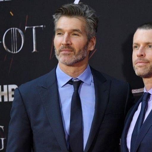 David Benioff, D.B. Weiss exit 'Star Wars', Disney tells 'GoT' directors 'not today'