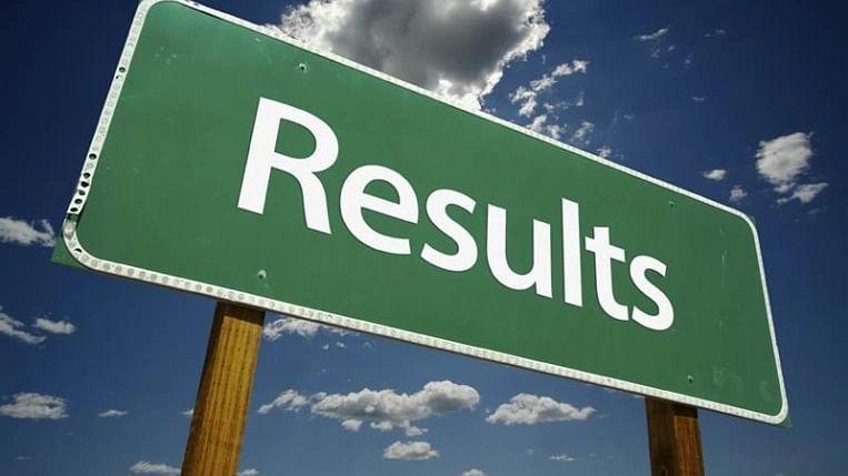 Karnataka board to declare 2nd PUC result 2020 soon; check at karresults.nic.in