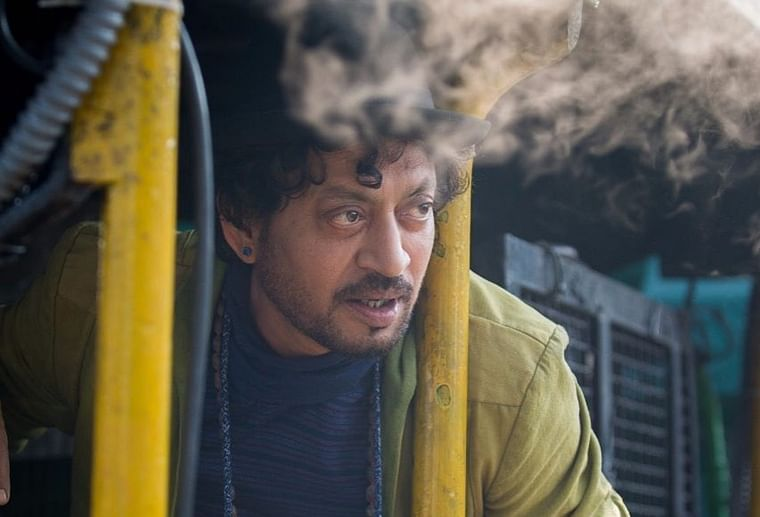 Irrfan Khan dies at 53: Twitter in absolute shock after thespian passes away