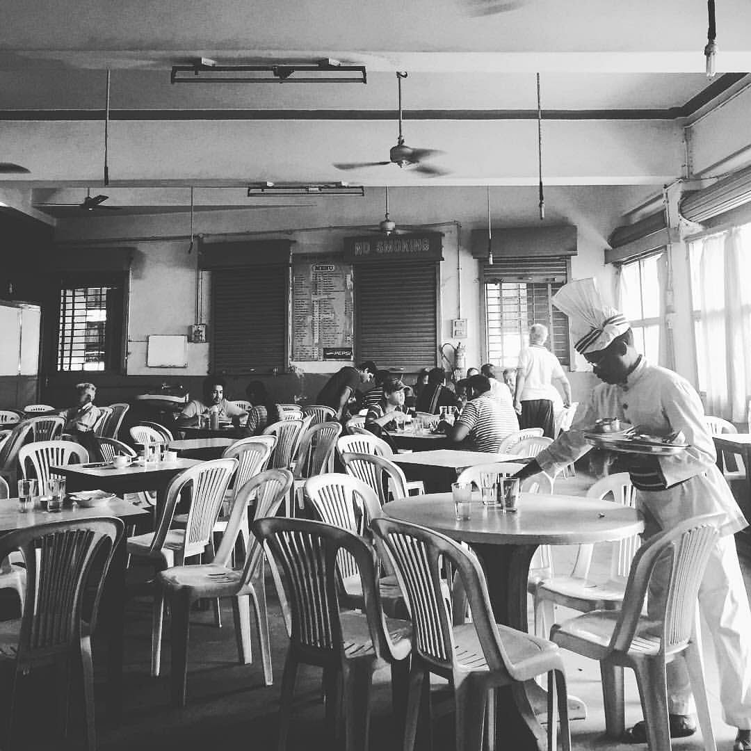 After 61 years, Indian Coffee House finally hires women