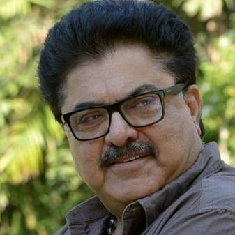 'Pathetic woke activism': Twitterati slam Ashoke Pandit for calling Aarey tree cutting 'genocide'