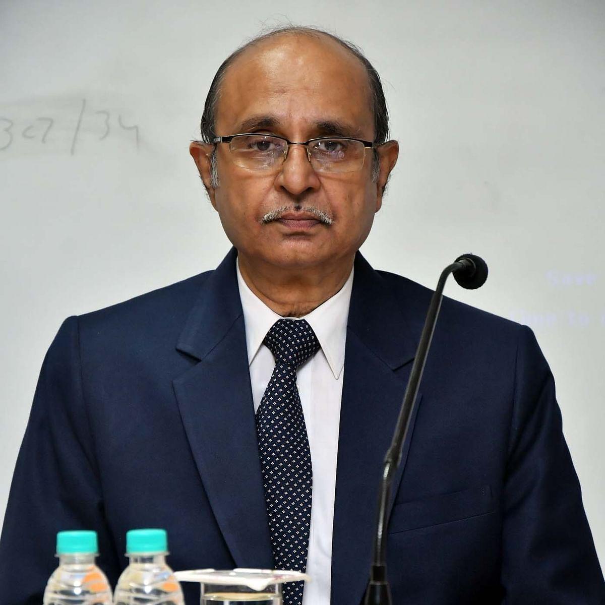 Bhopal: Workshop on cross examination held