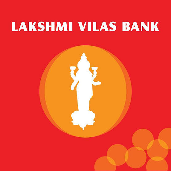 Lakshmi Vilas Bank gets an indicative non-binding offer from Clix Group