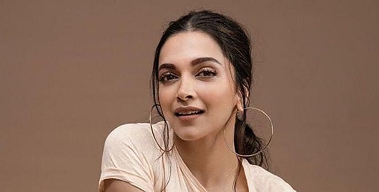 Post 'Chhapaak', Deepika to star in 'dark romantic' film, will go on floors in 2020