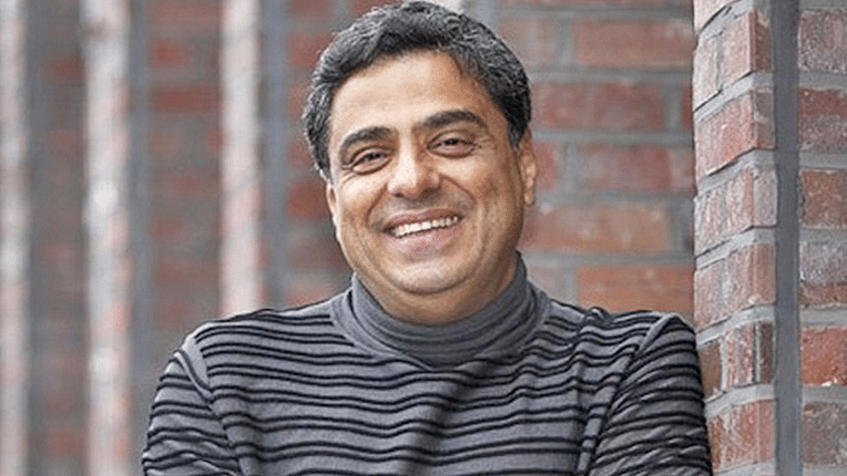 Ronnie Screwvala criticises trade analysts for inflated box-office figures