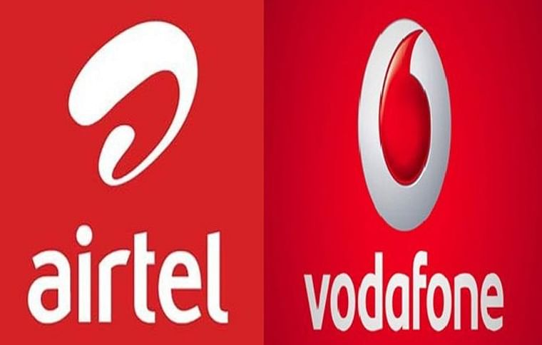 Airtel, Vodafone cut ringer time to 25 seconds to counter Jio