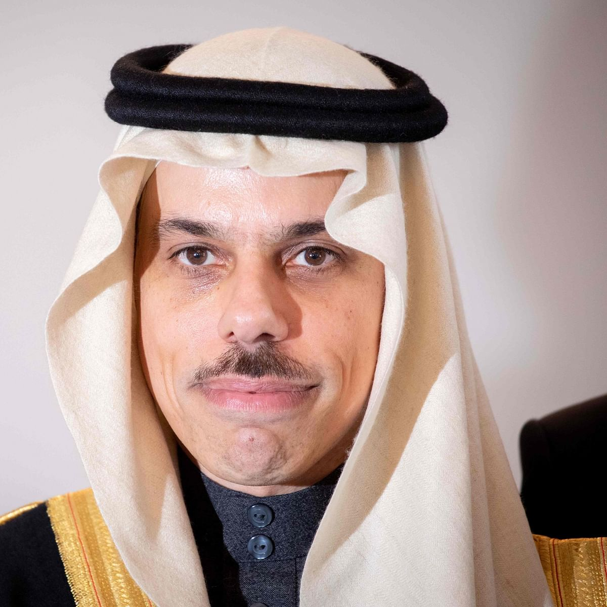 Saudi Arabia appoints Faisal-bin-Farhan as new Foreign Minister