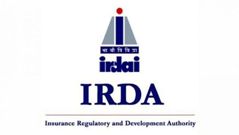 Irdai issues Rs 15 lakh fine on Shriram Transport Finance