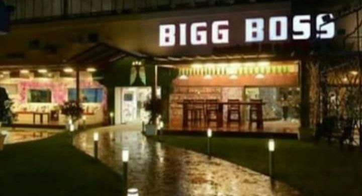 This is the ridiculous reason some haters want to boycott 'Bigg Boss 13'