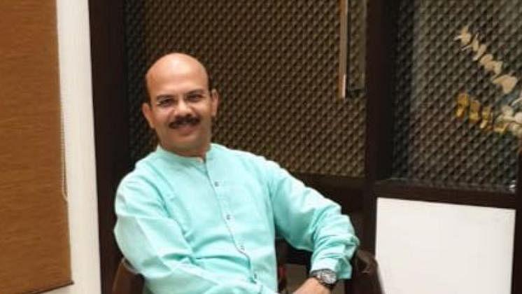 Bhopal: Khare got 3 properties registered a day before Lokayukta raid