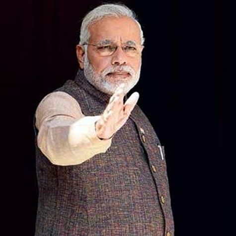 On Gandhi's 150th birth anniversary today, PM Modi to visit Sabarmati Ashram, declare India ODF