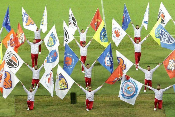Indian Super League: Bengaluru, Goa favourites