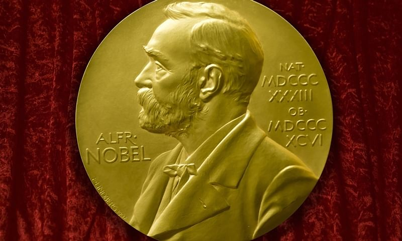 Post-scandal Academy to award two Nobel Literature prizes