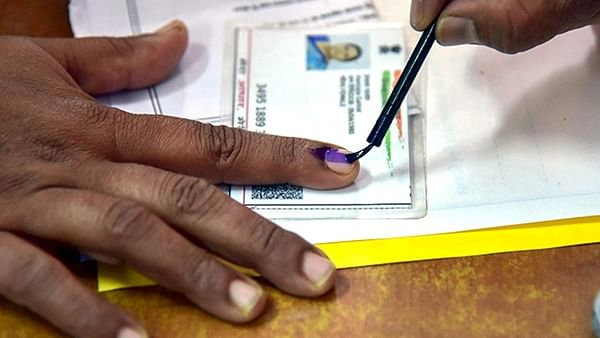 Maha Election 2019: Eastern suburbs record 51% turnout