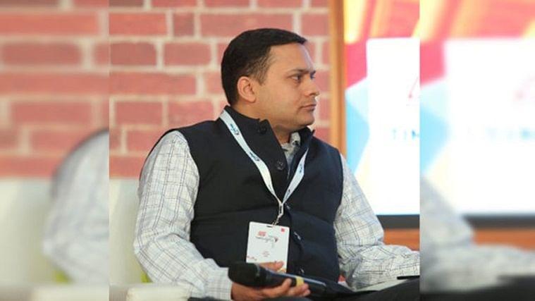 Twitter trolls BJP IT Cell head Amit Malviya for claiming Gopal Kanda epitomised Congress