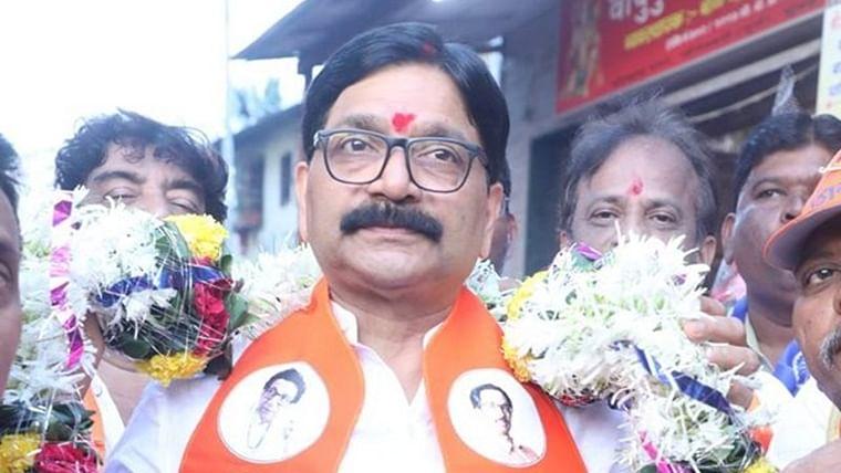 Maharashtra Election 2019 – Jogeshwari East Assembly Constituency of Mumbai: Shiv Sena's Ravindra Waikar wins