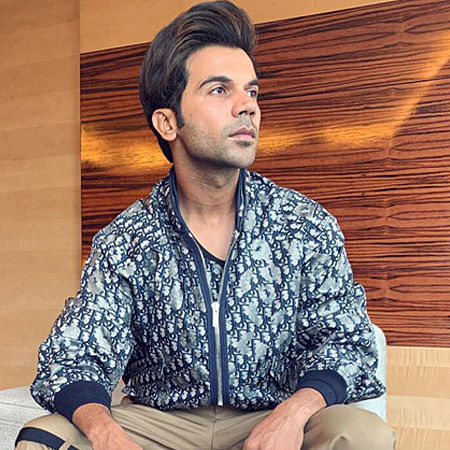 When Rajkummar Rao had only Rs.18 in his bank account