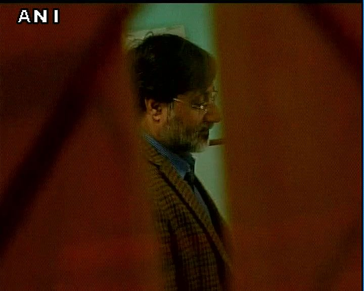 SAR Geelani, DU professor who was convicted and later acquitted in Parliament attack case, dies