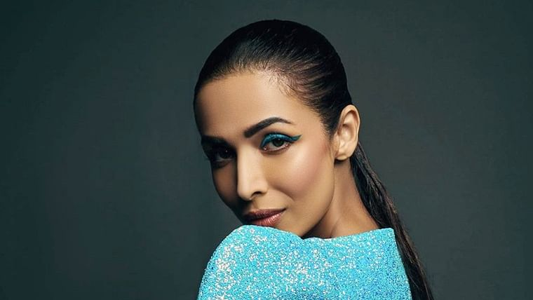 Sexy at 46: Here's why Malaika Arora is not your ordinary diva