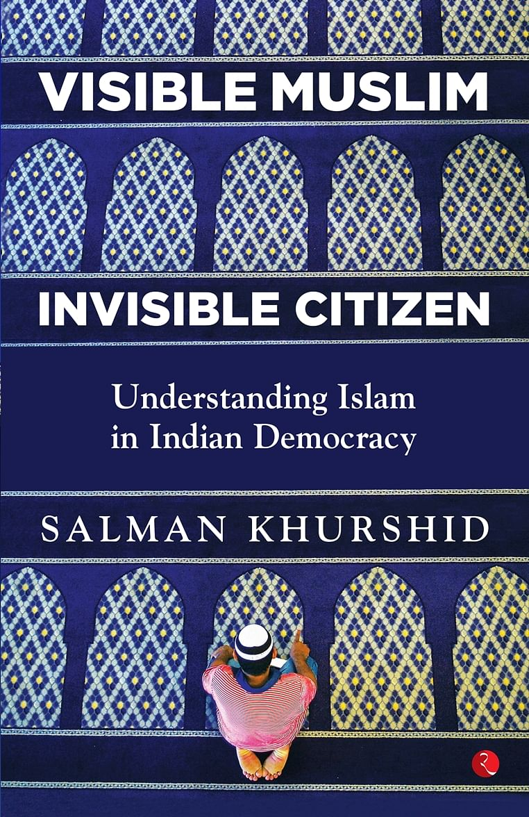 Understanding Islam in Indian Democracy