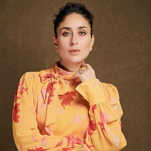 What would Kareena Kapoor do if she was stuck in a life with Ranbeer's exes?