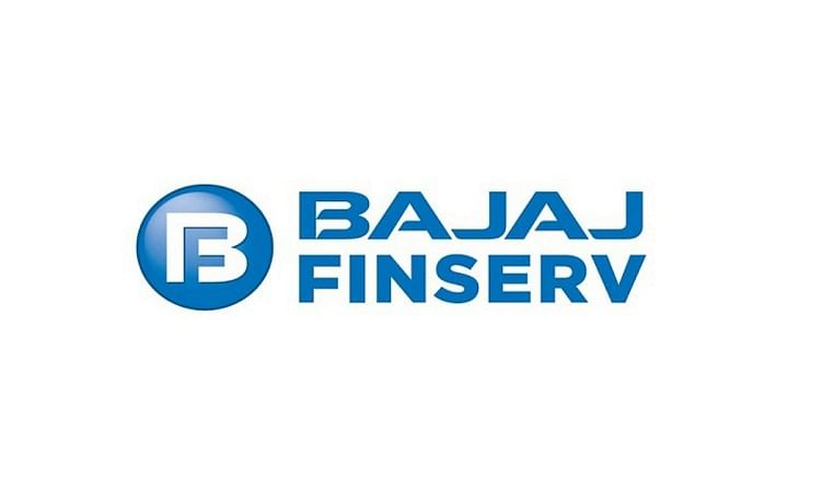 Bajaj Finserv firms, staff collectively commit Rs 10.15 crore to PM-CARES Fund