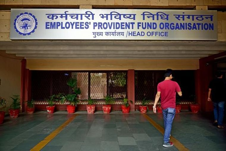 EPFO UAN Activation: Step by step guide to activate EPFO UAN on official website