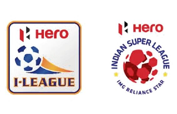 AIFF roadmap: I-League clubs to be in ISL; single league soon