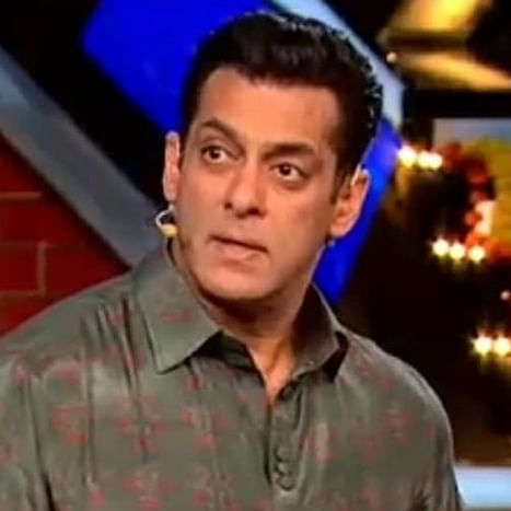 Bigg Boss 14: Salman Khan announces finale week, leaves contestants shocked