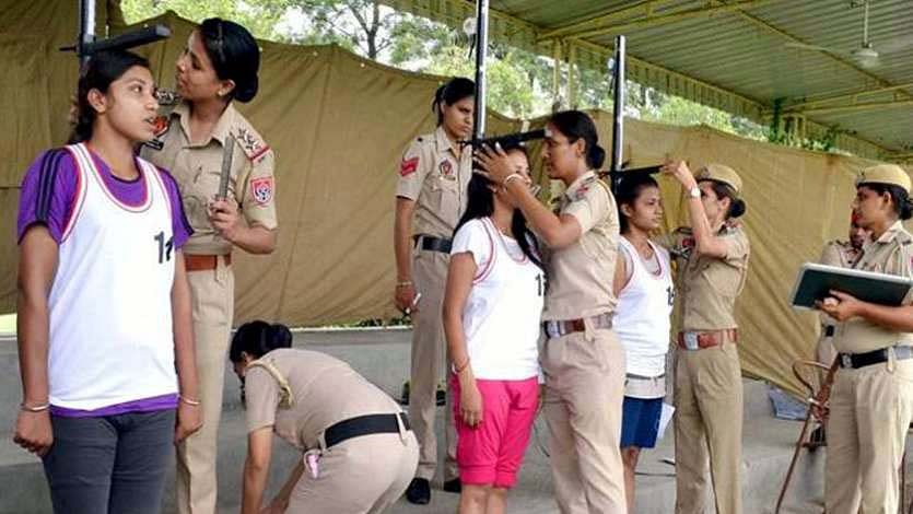 Bhopal: Recruitments on hold as fate of Vyapam hands in balance