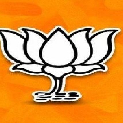 BJP's mega infra push: Onus on new government to avoid time, cost overruns