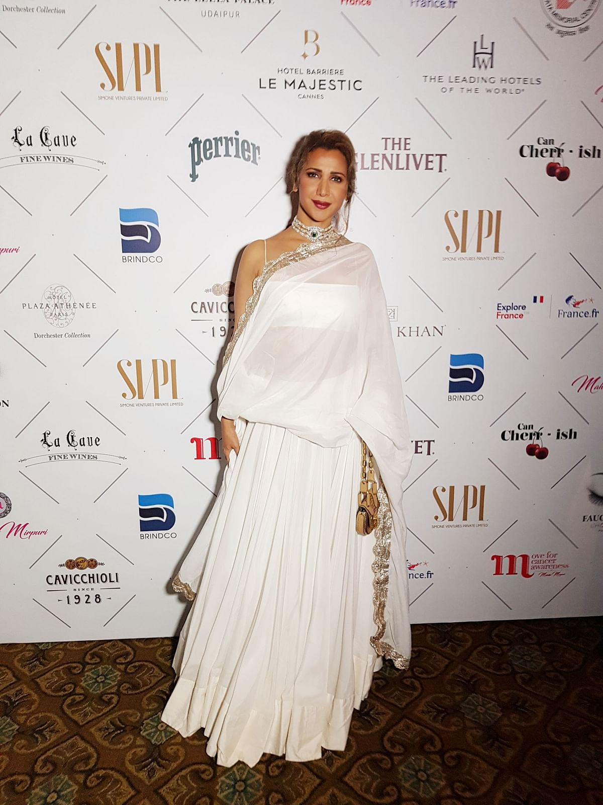 From Elle Beauty Awards 2019 to gala for a cause: How Mumbai partied this week