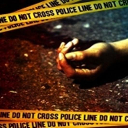Truck driver dies in highway explosion near Kolhapur