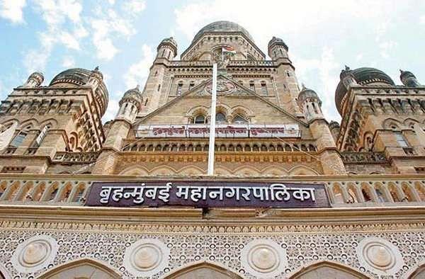 Mumba Devi seat: BMC's Singham throws his hat in the ring
