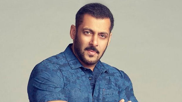 Men who threatened Salman Khan on social media arrested for drugs and theft
