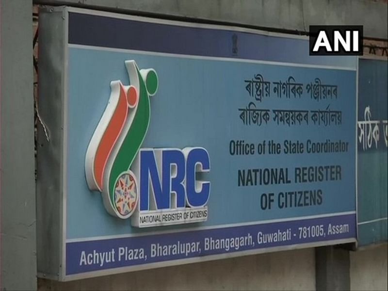 Bangladeshi convicts in Bengal provide BJP fresh ammunition to raise NRC pitch